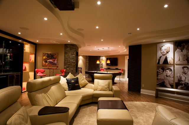 Basement Finishing, Basement Renovations, Basement Remodeling Ideas, Plans Allentown PA 18101